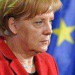 La Germania è il modello da seguire?