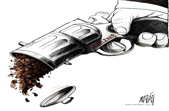crimini-ambientali