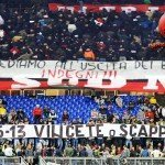 Calciatori Sotto Tiro: Il 35% dei giocatori ha subito violenza