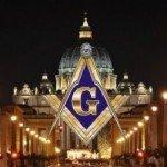 Il piano massonico per la distruzione della Chiesa Cattolica