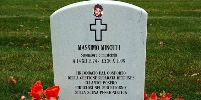 Mantova_INPS_MinottiMortoperErrore1