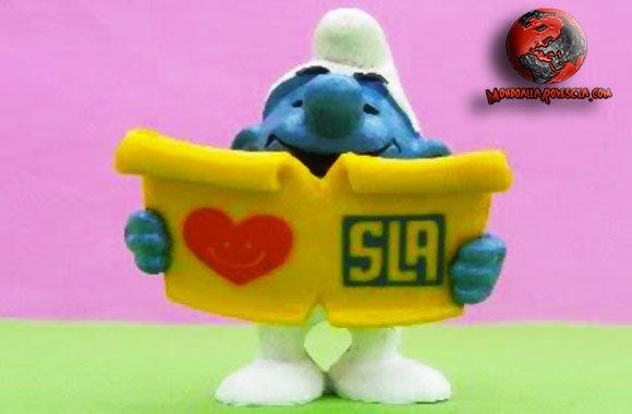 Smurfy-puffi-Sla