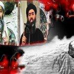 Isis, al-Qaeda e le strategie mediatiche del terrorismo