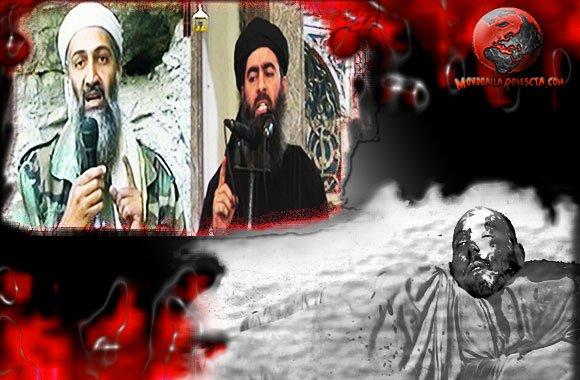 ISIS-al-Qaeda-terrorismo-Osama-bin-Laden-Abu-Musab-Zarqawi