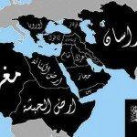 Isis, Stato Islamico e situazione in Nord Iraq in 30 punti