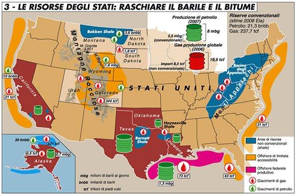 risorse-usa-shale-gas