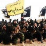 Fedeltà al Califfo, l'Isis detta le regole ai giornalisti