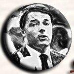 Il Mondo alla rovescia di Renzi