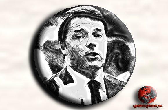 Matteo-Renzi-Mondo-alla-Rovescia-Pd