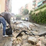 #AlluvioneGenova, disastro di Stato seriale: Cosa è stato fatto in 3 anni?