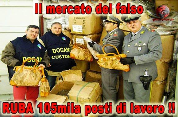 contraffazione-mercato-del-falso
