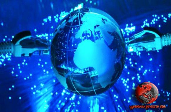 diritti-di-Internet-Costituzione-di-Internet