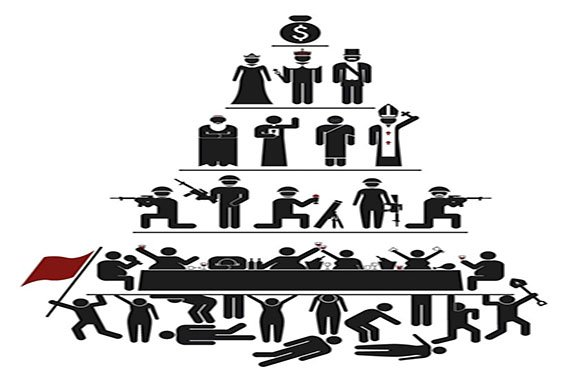 piramide-del-potere