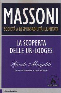 Gioele Magaldi