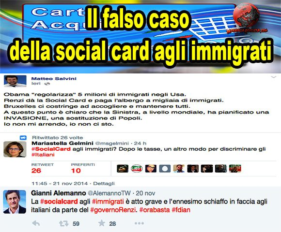 social-card-immigrati