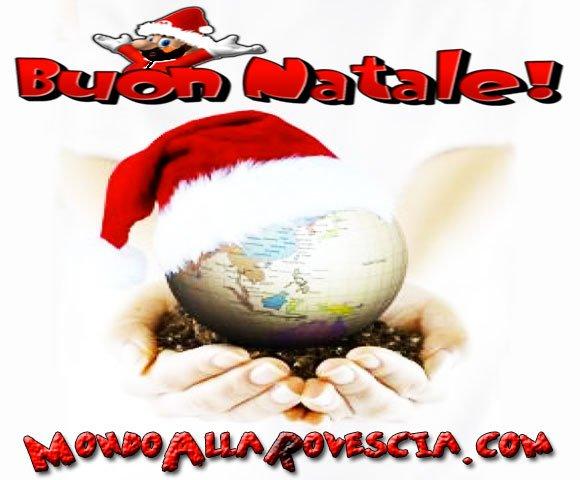 Buon-Natale-2014-Mondo-alla-rovescia
