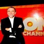 Chi è Francesco Becchetti e la sua Agon(ia) Channel