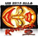 Un 2014 alla Rovescia