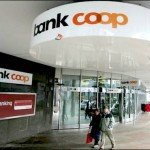 La storia della banca clandestina di nome Coop