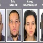 Strage Charlie Hebdo, chi erano i macellai di Parigi?