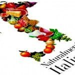 Le 10 verità sul Made in Italy agroalimentare
