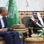 Il nuovo re dell'Arabia Saudita sostiene e finanzia al-Qaida