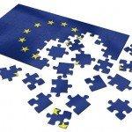 L'Euro ha fallito, ha portato alla scissione non all'integrazione