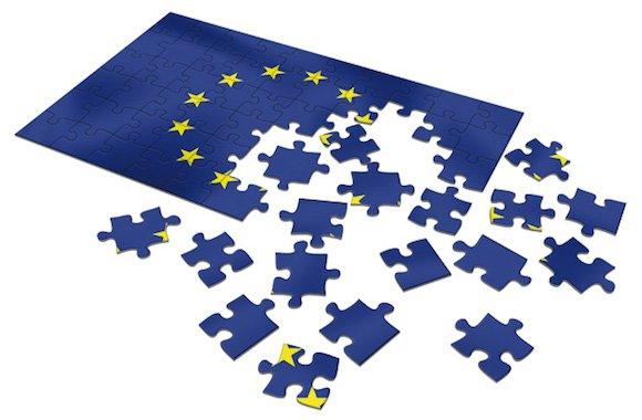 fallimento Euro