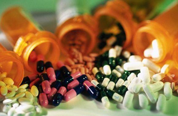 farmaci monodose