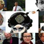 I più odiati nemici dell'Islam