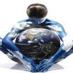Il lusso nel Terzo Millennio? Il Tempo, lo Spazio e la Quiete