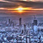 Le venti città più sicure del mondo