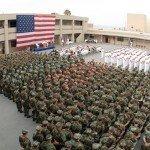 L'età d'oro delle forze speciali degli USA, in missione in 150 nazioni