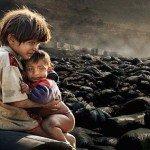 Diritti umani, Amnesty International: Un 2014 devastante