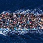 Governo e partiti sono i responsabili della tragedia dell'immigrazione
