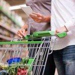 I trucchi dei supermercati per farci spendere di più