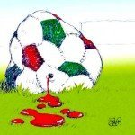 La Serie A è fallita