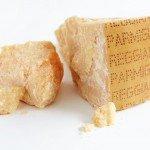 Tempi duri per il formaggio simbolo del Made in Italy
