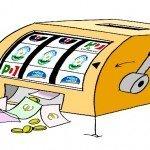Il business delle campagne elettorali