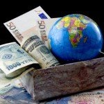 La Banca Mondiale nell'ultimo decennio ha sfrattato e abbandonato i poveri