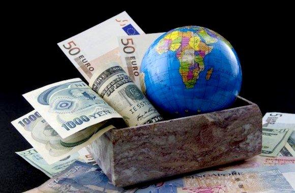 World Bank-Banca Mondiale