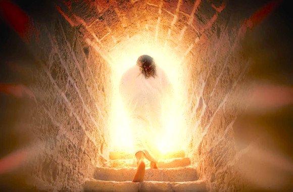 resurrezione-Pasqua