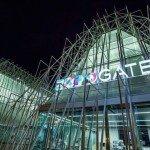 Il grande bluff di Expo 2015