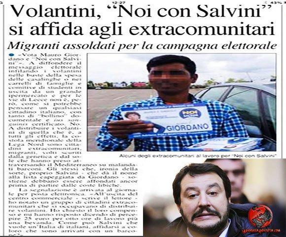 Salvini-volantini-extracomunitari