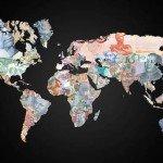 Chi e come controlla il capitale finanziario italiano e mondiale?
