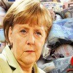 La vera storia del debito greco, costretta a comprare armi da Germania e Francia