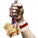 """Doping da medaglia: """"55 ori olimpici e mondiali da invalidare"""""""