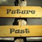 Il passato