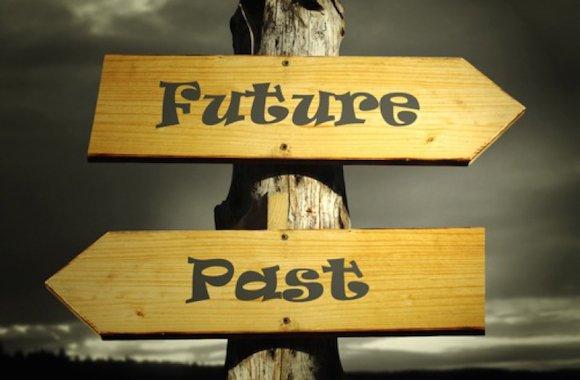 futuro-passato