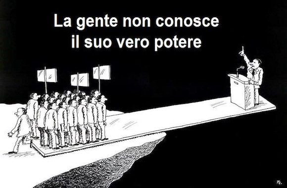 potere-popolo